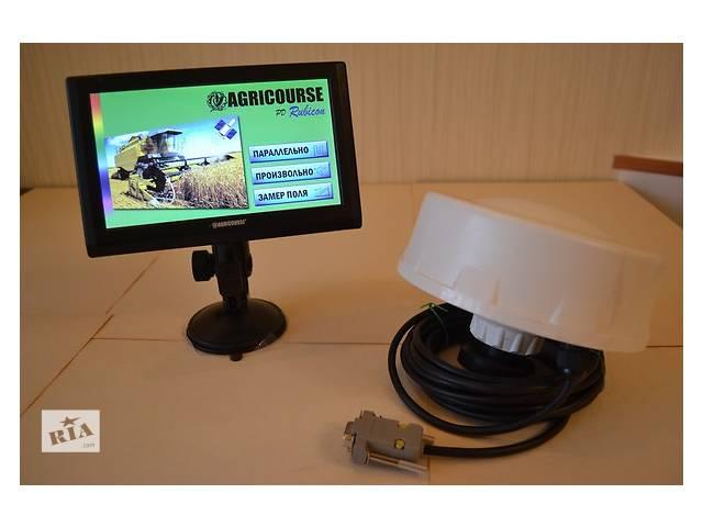 продам Agricourse PD бу в Запорожье