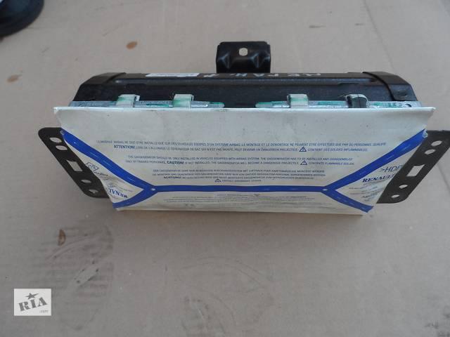 продам AIR BAG В Торпеду ,Панель Renault Megane Рено Меган 1,5 dCi 2002-2006 бу в Ровно