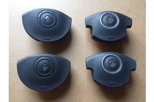 б/у Подушки безопасности Renault Megane II
