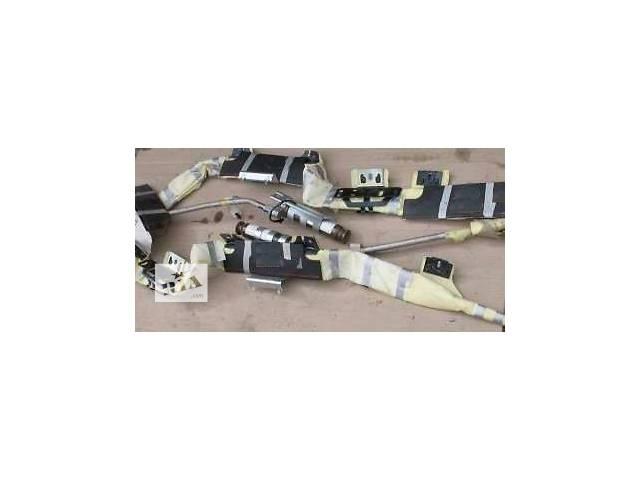 купить бу Airbag шторка потолка (левая, правая) на chrysler 300c.б/у chrysler 300 с 2005 в Белой Церкви (Киевской обл.)