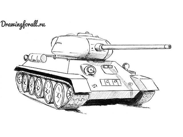 купить бу Аккаунт в world of tanks в Киеве