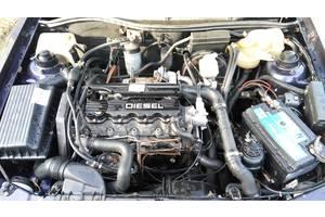 Аккумуляторы Opel Astra F