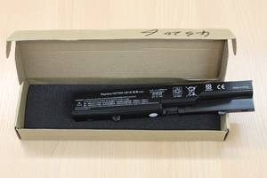 Аккумуляторы для ноутбуков HP (Hewlett Packard)