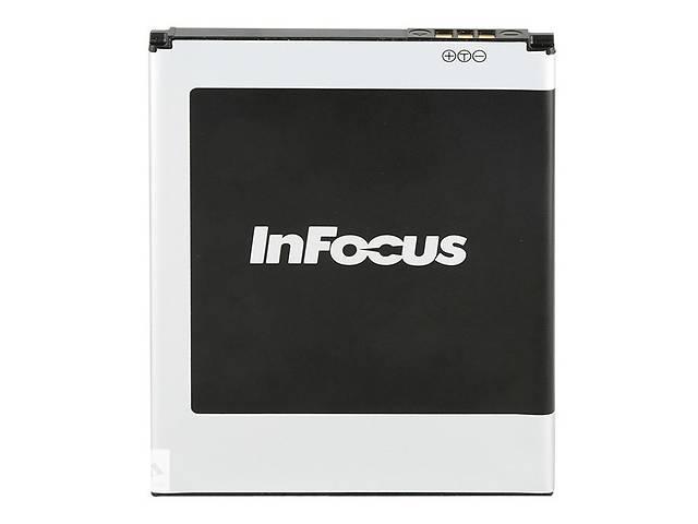 продам Аккумулятор InFocus M310, InFocus m210, 2450 mAh бу в Киеве