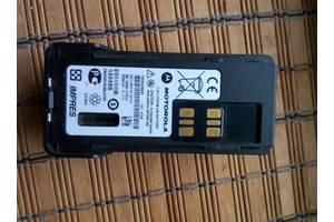 б/у Аккумуляторы для мобильных Motorola