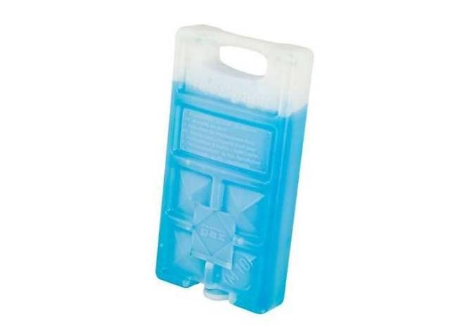 продам Аккумулятор холода Campingaz Freez'Pack M10 (новые)  бу в Ровно