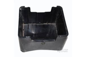 б/у Аккумулятор Honda CR-V