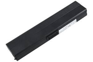 Аккумуляторы для ноутбуков