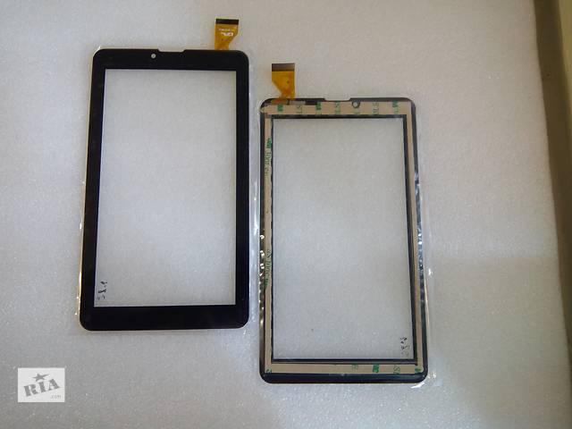 Сенсор Impression ImPAD 6115/ImPAD6015/ImPAD6415/ImPAD6413/Nomi C07007 Polo7- объявление о продаже  в Балаклее