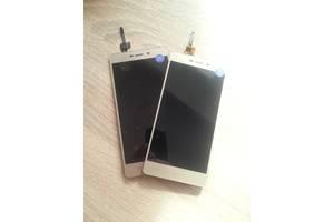 Новые Диспели для мобильного