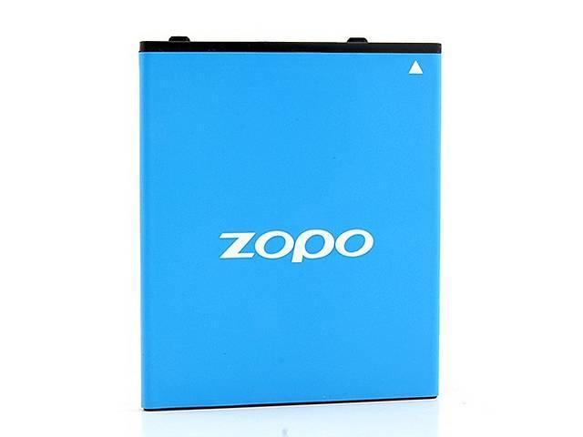 продам Аккумулятор Zopo ZP700 1750mAh  бу в Киеве