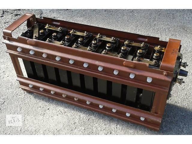 Аккумулятор 10нк-28Т. Новый- объявление о продаже  в Днепре (Днепропетровске)