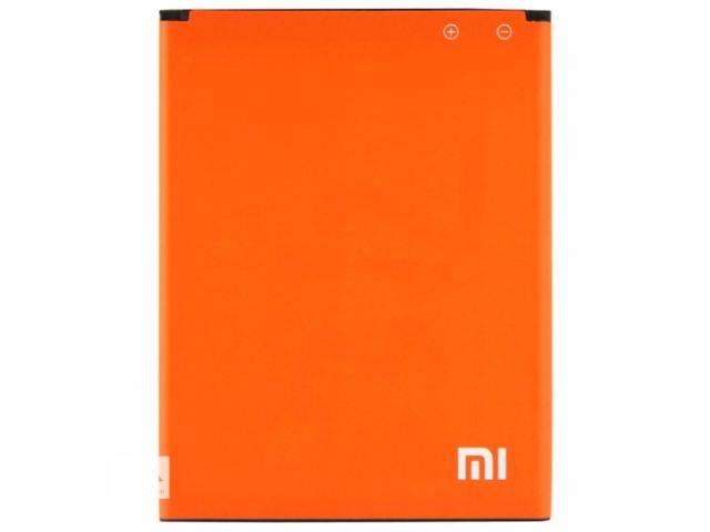 Аккумулятор Xiaomi Hongmi Note, BM42.- объявление о продаже  в Киеве