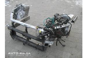 Аккумуляторы Mitsubishi Lancer