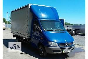 Аккуратно виконаэмо Вантажні перевезення по Вінниці та області + професійні вантажники