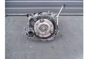 б/у АКПП Opel Astra H Hatchback