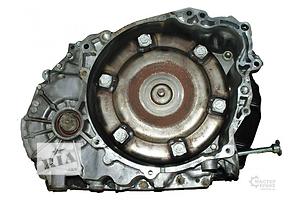 б/у АКПП Citroen C5