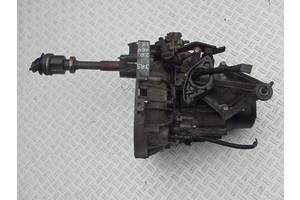 б/у АКПП Renault Megane