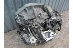 б/у АКПП Toyota Auris