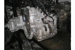 б/у АКПП Toyota Rav 4