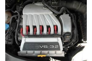 б/у АКПП Volkswagen Golf