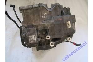б/у АКПП Volvo V50