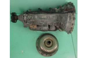 б/у АКПП Audi V8