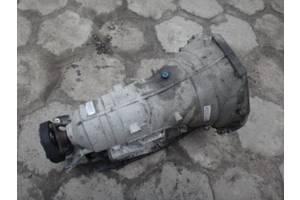 б/у АКПП BMW 7 Series (все)