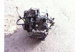 АКПП Honda Accord