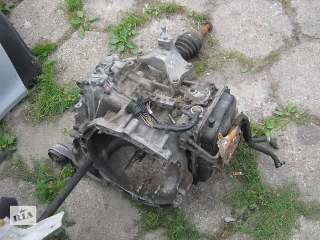 купить бу  АКПП для легкового авто Ford Mondeo в Львове