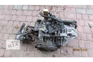 б/у АКПП Volkswagen Multivan