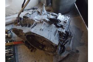 б/у АКПП Mazda CX-7
