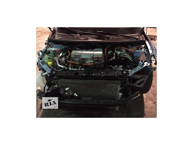 продам Aкпп для  Renault Fluence Z.E. бу в Львове