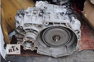 б/у АКПП Volkswagen Passat B7