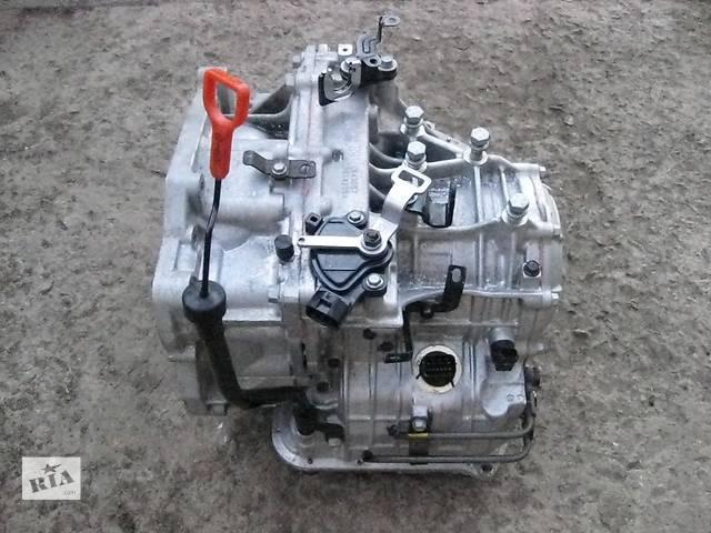 бу АКПП  Hyundai Accent в Харькове