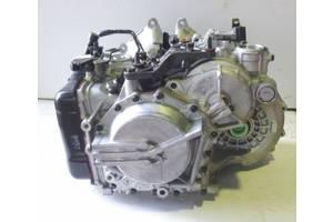 б/у АКПП Hyundai Grandeur