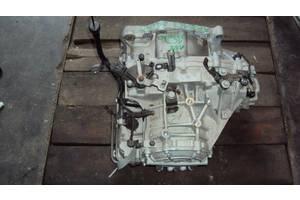б/у АКПП Hyundai i20