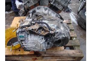 б/у АКПП Hyundai ix55 (Veracruz)