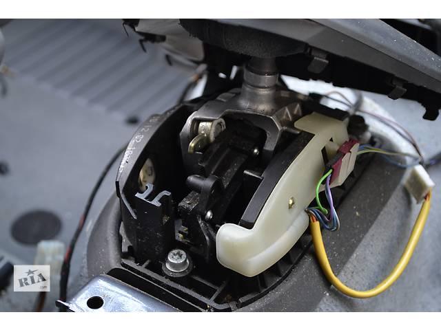 АКПП Коробка Автомат BMW X5 БМВ Х5 3.0 d Е53 1999-2003- объявление о продаже  в Ровно