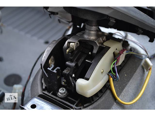 бу АКПП Коробка Автомат BMW X5 БМВ Х5 3.0 d Е53 1999-2003 в Ровно