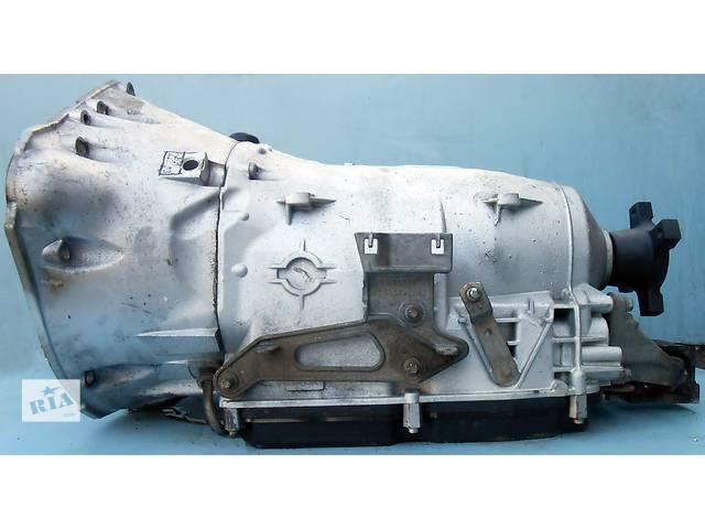 продам АКПП (Коробка автомат) Mercedes Sprinter 906 Мерседес Спринтер Спрінтер Bi-Turbo Дельфин 2.2 CDi бу в Ровно