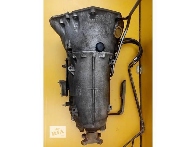 продам Акпп (коробка передач автомат) Мерседес Спринтер 906 903( 2.2 3.0 CDi) ОМ 646, 642 (2000-12р) бу в Ровно
