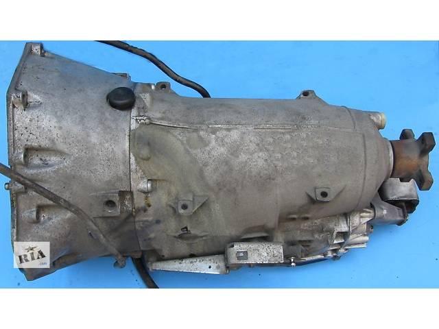 купить бу АКПП коробка переключения передач автомат 2.2 cdi OM646 Mercedes Vito Viano 639 2003-2010г в Ровно