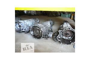 б/у АКПП Audi Q5