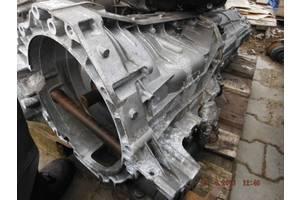 б/у КПП Audi A7