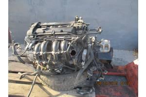 б/у КПП Ford B-Max