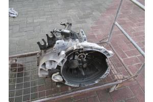 б/у КПП Ford S-Max