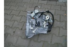 б/у КПП Suzuki Swift