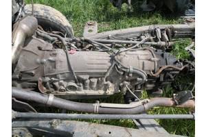 б/у КПП Toyota 4Runner