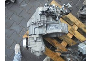 б/у КПП Volkswagen Tiguan